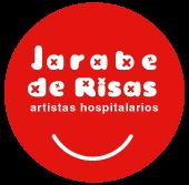 jarabe-de-risa