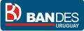 LOGO-BANDES-2