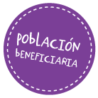 pobalción-beneficiaria