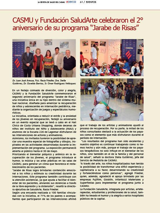 Revista-Más-cerca_CASMU3